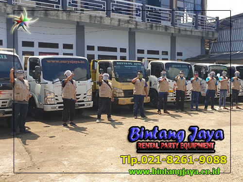 Rental Kursi Futura Pelyanan 24 Jam Siap Antar Jakarta Pusat